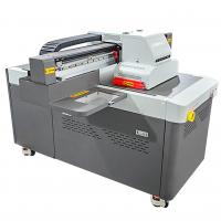 УФ принтер Compact GH0609 три друкуючі голови GH2220
