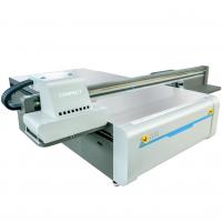 УФ-принтер Compact G2030-V03