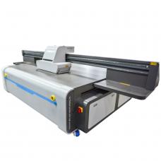 УФ-принтер Compact G2513-V03