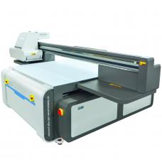 УФ-принтер Compact G1513-V03