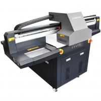 УФ-принтер Compact GH7590-V04