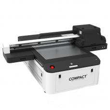 Принтер УФ печати Compact UV600CE