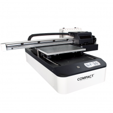 Принтер УФ печати Compact UV600XP
