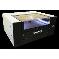 Лазерний станок Compact i5-40Вт