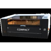 Лазерный станок Compact i9-90Вт
