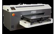 Текстильних принтерів