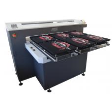 Текстильный принтер DTG Digital M6 XL