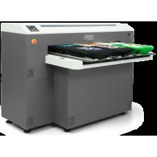 Текстильный принтер DTG Digital M6
