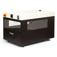 Прайм-машина PTM Innovations PRE-T