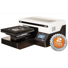 Текстильный принтер DTG Digital G4