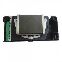Друкуюча голова DTG Digital M2/M4/M6, EPSON DX5