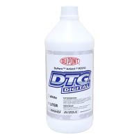 Текстильні чорнила DuPont™ Artistri® WHITE 1 літр