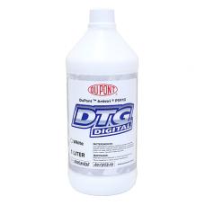 Текстильные чернила DuPont™ Artistri® WHITE 1 литр