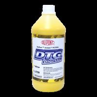 Текстильные чернила DuPont™ Artistri® YELLOW 1 литр