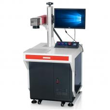 Оптоволоконный маркер COMPACT CT-20
