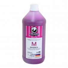 Текстильные чернила FIREBIRD™ MAGENTA 1 литр