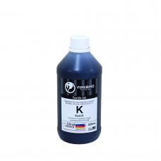 Текстильные чернила FIREBIRD™ BLACK 500 мл