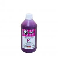 Текстильные чернила FIREBIRD™ MAGENTA 500 мл