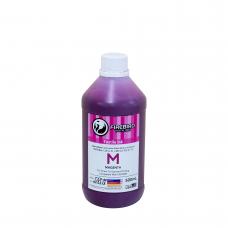 Текстильні чорнила FIREBIRD™ MAGENTA 500 мл