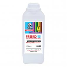 Праймер FIREBIRD™ FBX-100 Gen3 1 литр