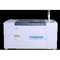 Лазерний станок Thunder Laser Mini24-45Вт