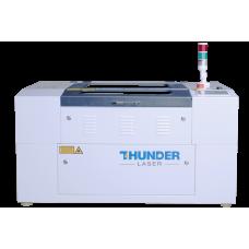 Лазерный станок Thunder Laser Mini24-45Вт